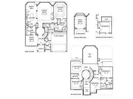 the burrow floor plan 9602 lauren briar houston tx 77396 greenwood king properties