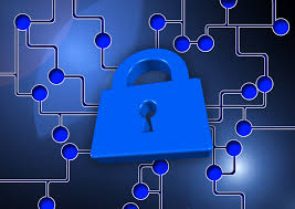 gdpr ready data protection policy template vinciworks blog