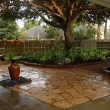 Backyard Plus Outdoor U0026 Garden Amazing Backyard Landscaping Ideas For Outdoor