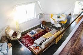 airbnb u0027s top rentals dome in joshua tree desert