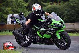 zx6r hashtag on twitter