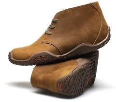 s boots plantar fasciitis 191 best plantar fasciitis help images on plantar