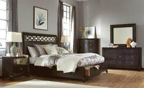 Jcpenney Furniture Bedroom Sets Bedroom Sets Craigslist Full Size Of Bedroom Bedroom Furniture