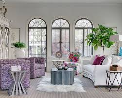 houzz furniture view the best of gabby home on houzz