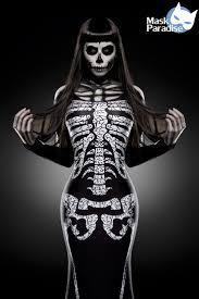 halloween skeleton masks 58 best mask paradise images on pinterest masks paradise and