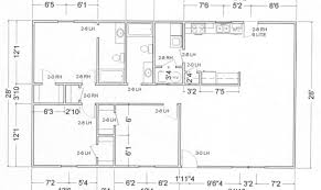 blueprint for house stunning blueprint of house with 3 bedrooms ideas house plans
