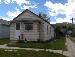 House With Garage 1701 Best Houses For Rent In Billings Mt Images On Pinterest