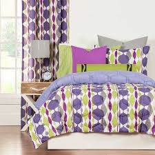 30 Best Teen Bedding Images by Teen Bedding Store Girls Teen Bed Sets Boys Teenage Comforters