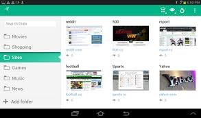 bookmarks on android eversync bookmarks and dials android apps on play