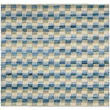 Plaid Area Rug Square Plaid Area Rugs Rugs The Home Depot