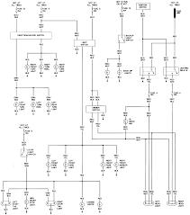 pa wiring diagram pa microphone wiring diagram wiring diagram and