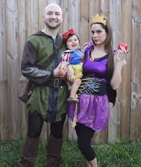 family costume ideas holiday holidays halloween happy halloween