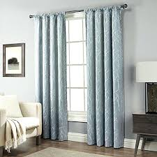 Bed Bath And Beyond Window Curtains Bed Bath Beyond Curtains Sheer Tracery Rod Pocket Inch Window