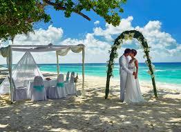 sprã che zum 5 hochzeitstag seychelles labriz resort spa hotels auf den seychellen