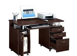 Staples Small Computer Desk Computer Desks Staples Kgmcharters