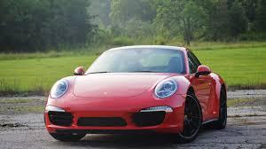 2013 porsche 911 horsepower 2013 porsche 911 4s autoblog
