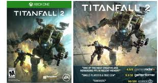 titanfall 35 target black friday previeqw titanfall 2 for xbox one only 29 99 shipped regularly 59 99