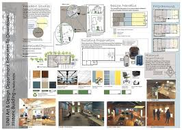 Best Presentation Examples Images On Pinterest Interior - Interior design presentation board ideas