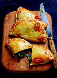 cuisine argentine empanadas vegetarian empanadas recipe argentinian food recipes