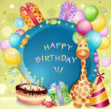 17 birthday templates u2013 free psd eps word pdf documents
