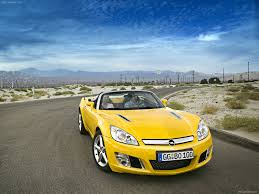 opel usa opel gt 2007 pictures information u0026 specs
