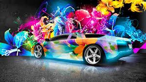 Colorful Pictures Fc Barcelona Wallpaper Widescreen 70403 Araspot Com