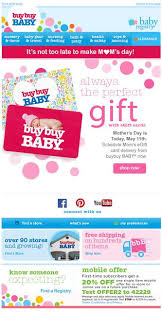 what to buy for s day 231 best email s day images on