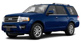 amazon com 2017 ford expedition reviews images and specs vehicles
