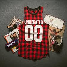 aliexpress buy 2016 new design hot sale hip hop men hot sale 2017 underated bandana men s extended shirts men