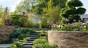 Renovate Backyard Backyard Renovations Show Design And Ideas
