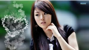 korean laptop wallpapers 1280 800 korean celebrities