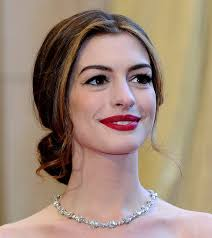 formal hairstyles long formal updo hairstyles for long hair