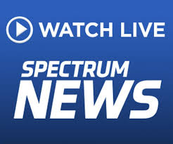 how is target in atlantic terminal om black friday spectrum news ny1 brooklyn