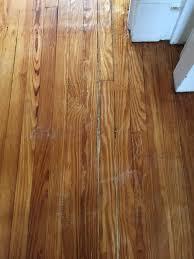 help how to repair these pine hardwood floor 100years