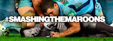 State Of Origin Memes - inma best practice state of origin meme machine