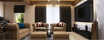 home design 3d gold for windows redefining the modern home lifestyle livspace com