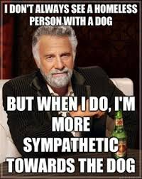 The Most Interesting Man Meme - meme most interesting man 100 images image 145891 the most