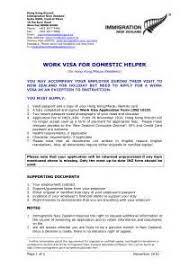 Robert Half Resume Best Robert Half Resume Images Simple Resume Office Templates