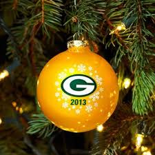 153 best green bay packers images on greenbay packers