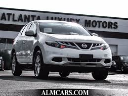 nissan murano tire pressure 2012 used nissan murano awd 4dr s at alm gwinnett serving duluth