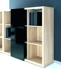 metal office storage cabinets office storage furniture lesdonheures com