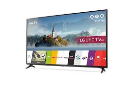 amazon tv deal black friday 55 inch best tv deal uk unbelievable tv deals in october 2017 from 4k hdr