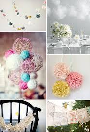 decoration salle de mariage idees decoration salle mariage