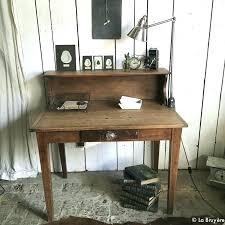 bureau style ancien fauteuil de style ancien fauteuil de bureau style ancien dollr