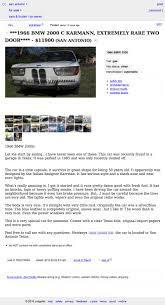Craigslist Mobile Homes For Sale San Antonio Tx Craigslist San Antonio Tx Cars And Trucks Elegant San Antonio Del