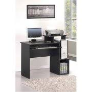 Desks With Drawers On Both Sides Desks Walmart Com