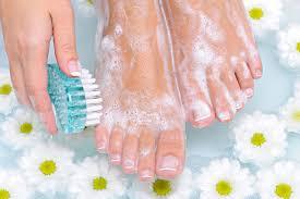 nail salon nail salon in carolina beach 28428 fashion nails