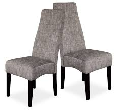 grey chair covers charcoal grey dining chair covers chair covers design