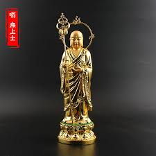 usd 32 87 the statue of the buddha statues of the tibetan