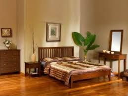 modern resort style bedroom furniture made of teak wood malaysia
